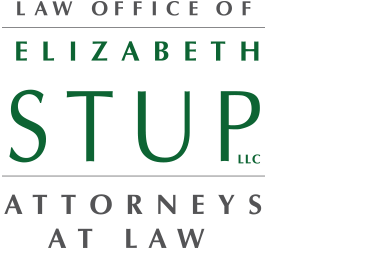 The Law Office of Elizabeth Stup
